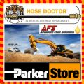 Parker Hannifin Mobile Hydraulic & Pneumatic Hose Doctor On-site Service
